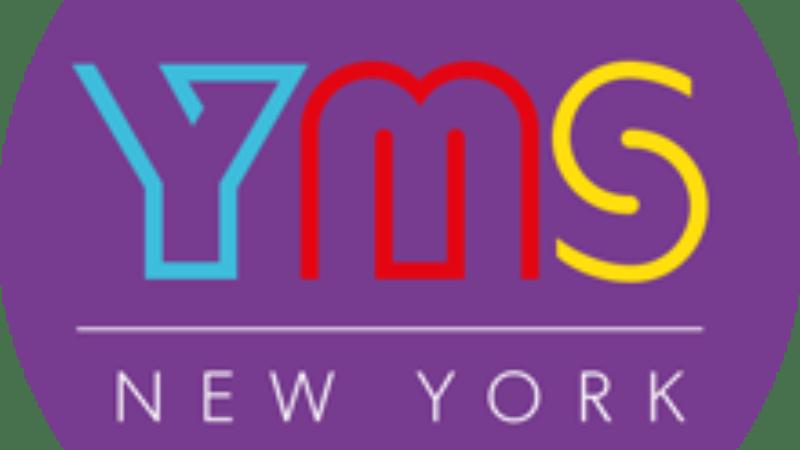 YMSNY 2014