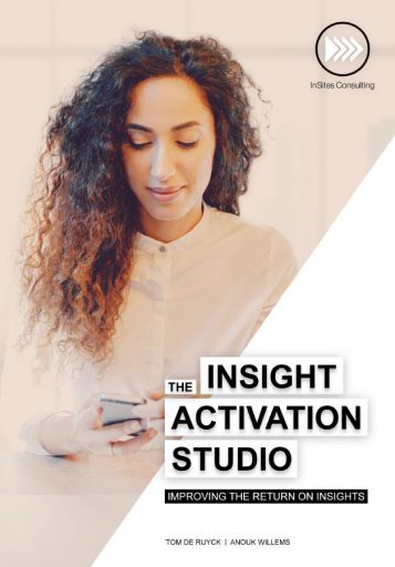 5 ways to activate consumer insights