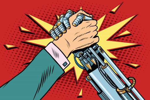 Automation - a curse or a gift?